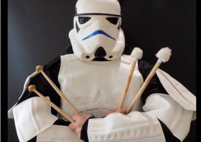 Stormtrooper_01