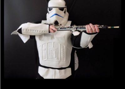 Stormtrooper_03