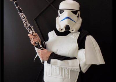 Stormtrooper_04