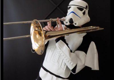 Stormtrooper_05
