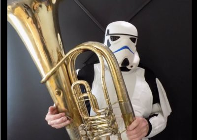Stormtrooper_06