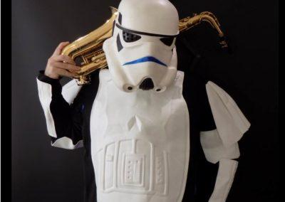 Stormtrooper_07