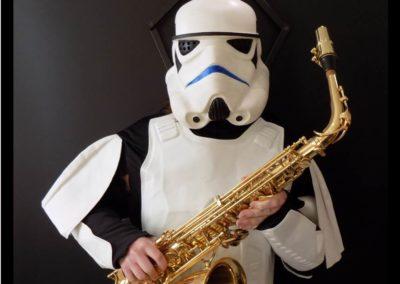 Stormtrooper_08
