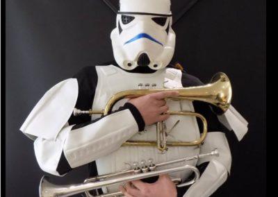 Stormtrooper_10