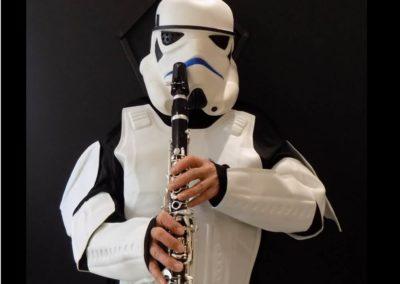 Stormtrooper_11