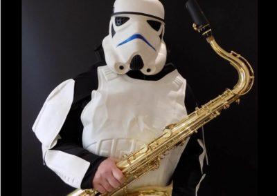Stormtrooper_12