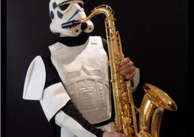 Stormtrooper_13