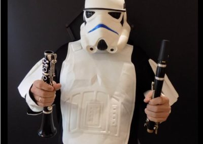 Stormtrooper_15