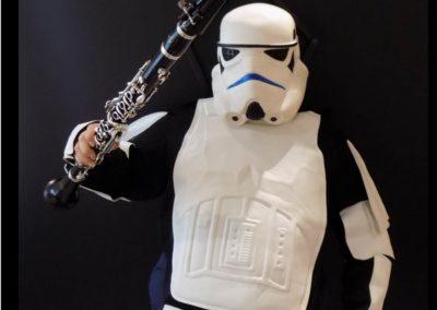 Stormtrooper_16