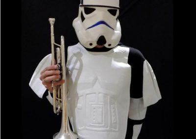 Stormtrooper_17