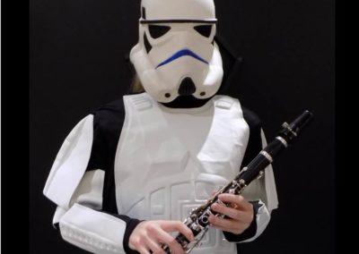 Stormtrooper_19