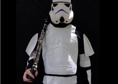 Stormtrooper_20