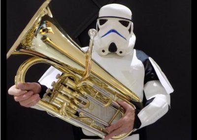 Stormtrooper_21