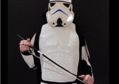 Stormtrooper_22