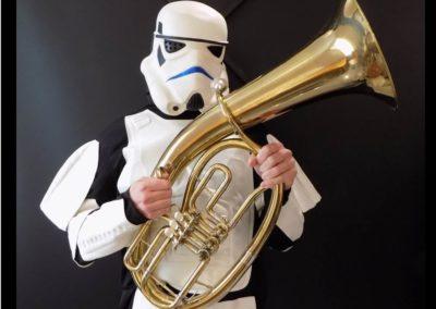 Stormtrooper_23