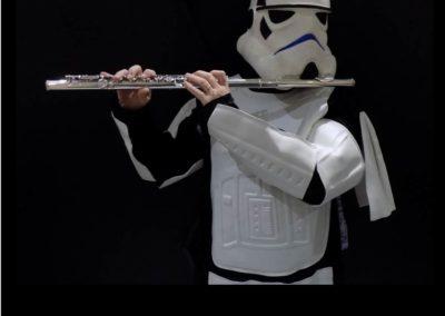 Stormtrooper_24