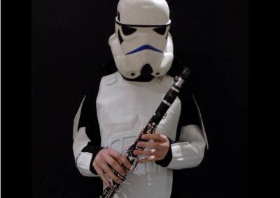 Stormtrooper_25
