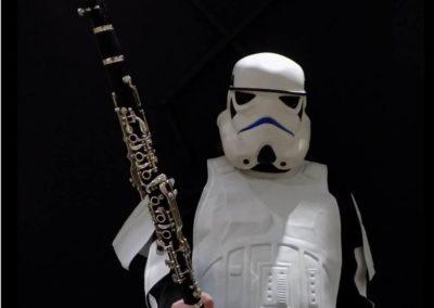 Stormtrooper_26