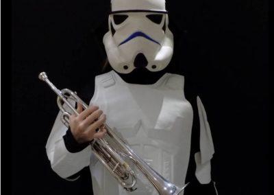 Stormtrooper_27