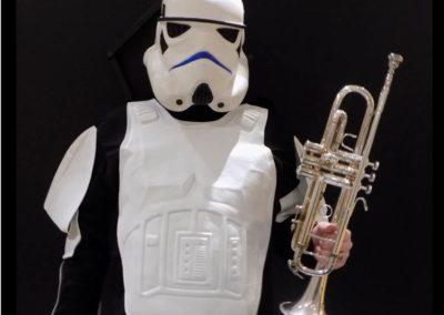 Stormtrooper_28