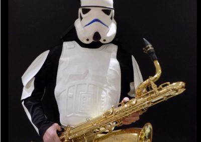 Stormtrooper_29