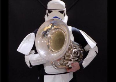 Stormtrooper_30