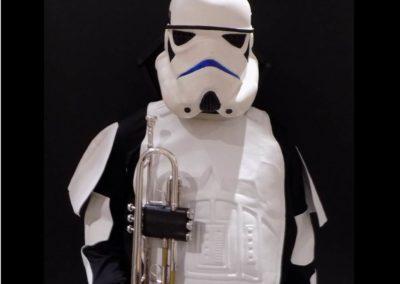 Stormtrooper_31