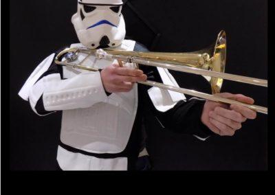 Stormtrooper_32