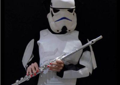 Stormtrooper_33