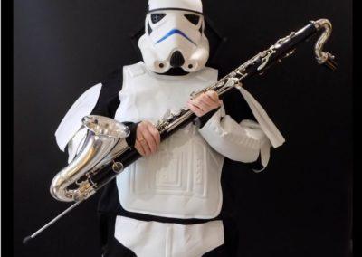 Stormtrooper_34