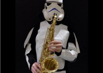 Stormtrooper_35