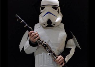 Stormtrooper_36