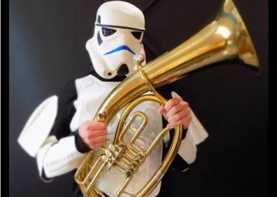 Stormtrooper_37