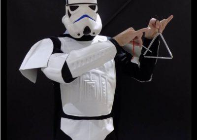 Stormtrooper_38