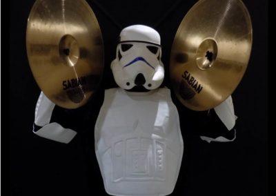 Stormtrooper_39