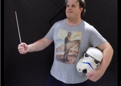 Stormtrooper_40