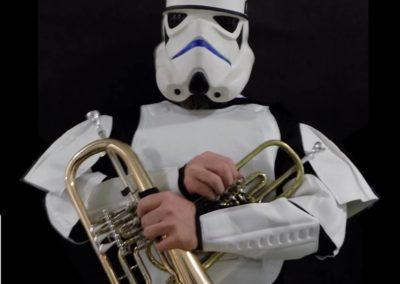 Stormtrooper_41