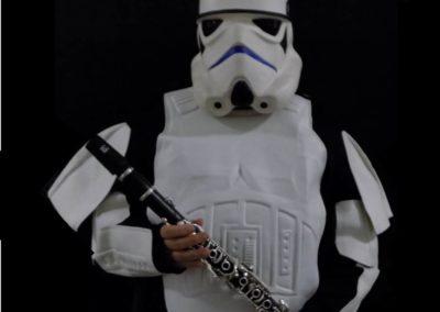 Stormtrooper_42