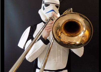 Stormtrooper_44