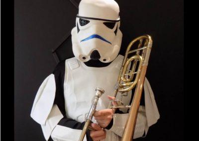 Stormtrooper_45