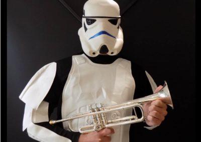 Stormtrooper_46