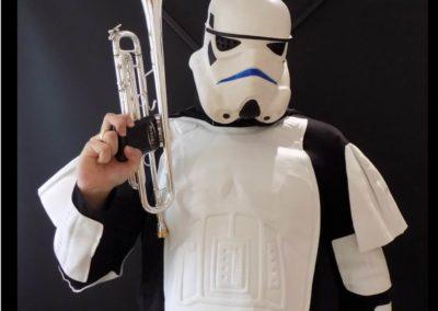 Stormtrooper_47